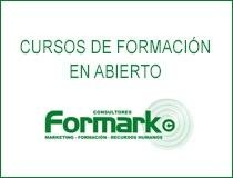 FORMARK  y Cámara Comercio de Gijón organizan el curso: GESTIÓN DEL ESTRÉS Y MINDFULNESS